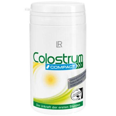 LR Colostrum kompakt kapszula 60 db