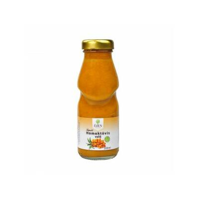 Éden Prémium Homoktövis velő 200 ml