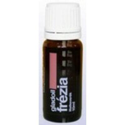 Gladoil illatkeverék 10 ml  Frézia