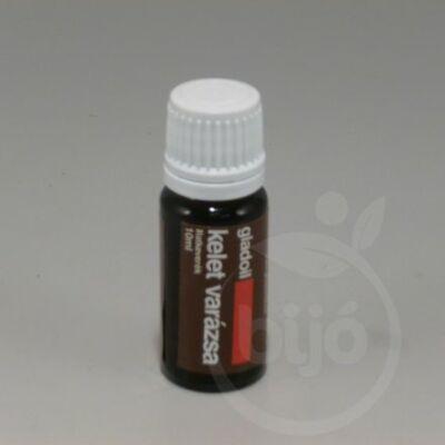 Gladoil illatkeverék 10 ml  Kelet varázsa