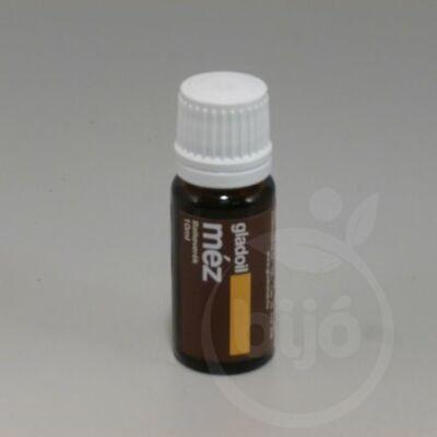 Gladoil illatkeverék 10 ml  Méz