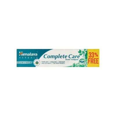 Himalaya fogkrém complete care /1051bp/
