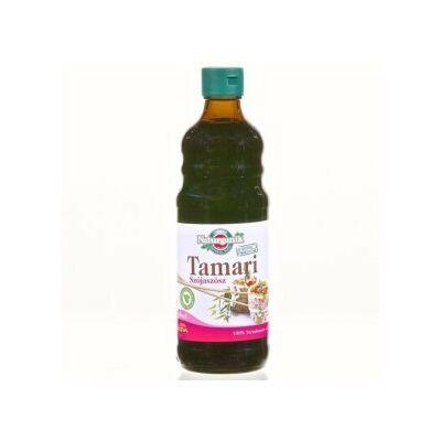 Naturganik tamari szójaszósz 500 ml