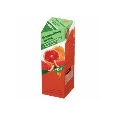 OCSO Grapefruitmag kivonat Cvitamin 50 ml
