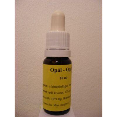 Opál 6. Opal Maui eszencia  10 ml