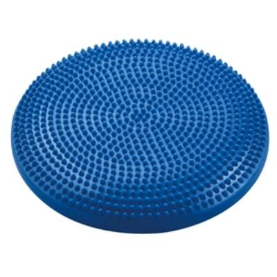 Dinamikus ülőpárna diner párna egyensúlyozó párna  Kék