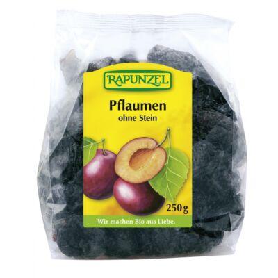 Rapunzel bio Aszalt szilva magozott 250 g