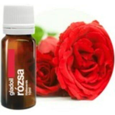 Gladoil illatkeverék 10 ml  Rózsa