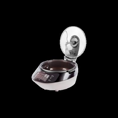 Vegital Smartchef 7in1 szakácsrobot