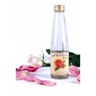 Dabur piros rózsavíz 250 ml