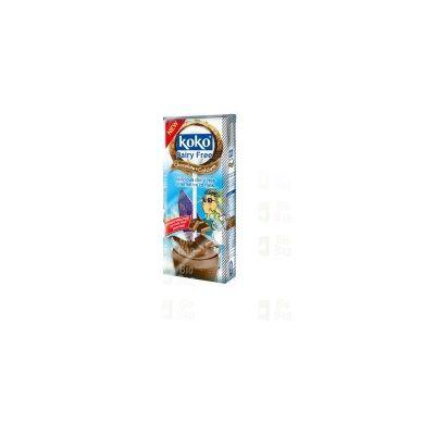 Koko kókusztej ital csokis 250 ml