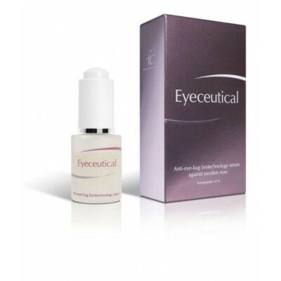 Eyeceutical szemödémára és szem alatti táskákra 15 ml