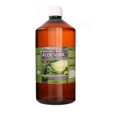 Medicura aloe vera koncentrátum 1000 ml