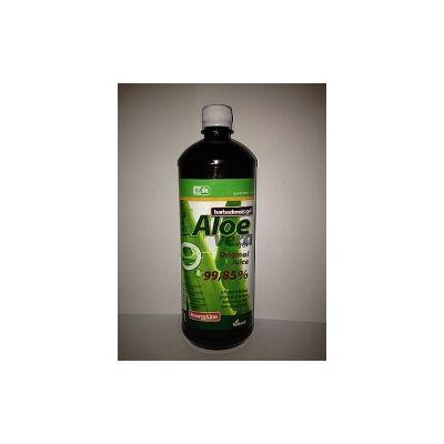 Virde aloe vera juice 1000 ml