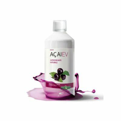 ACAI·EV succo – Acai antioxidáns bogyókoncentrátum 500ml