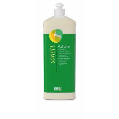 Sonett Folyékony folttisztító szappan 1000 ml