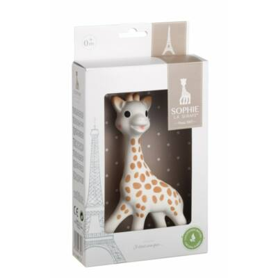 Sophie la Girafe Sophie a zsiráf 1 db