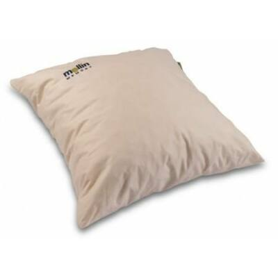 MOLLIN Fragmen alvópárna 40x40 cm