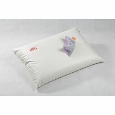 PRANA Premium Köleshéj alvópárna 50x70 cm + levendula betét