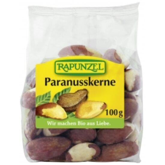 Rapunzel bio Paradió 100 g