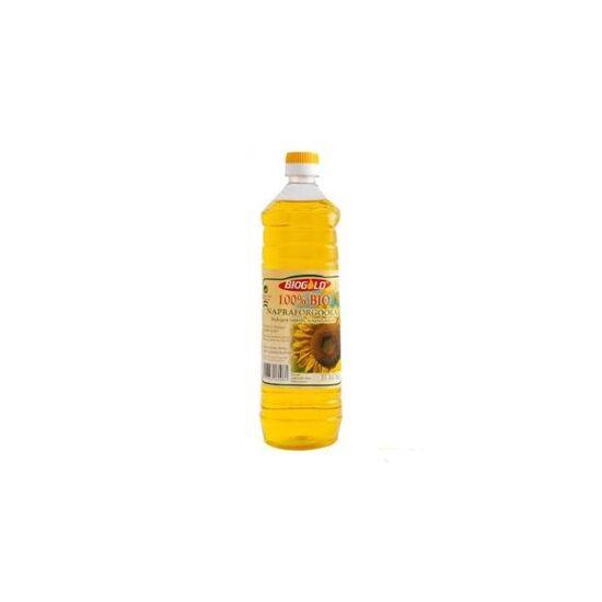 napraforgó olaj visszér ellen hidratáló visszér ellen