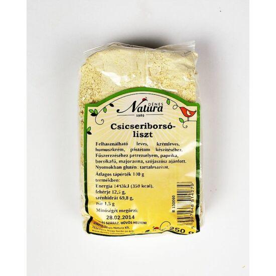 Natura csicseriborsóliszt 250 g