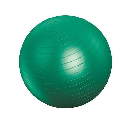 Vivamax gimnasztikai labda  zöld 65 cm