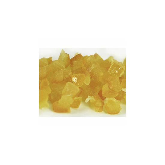 Egy boldog nap citromhéj kocka 100 g