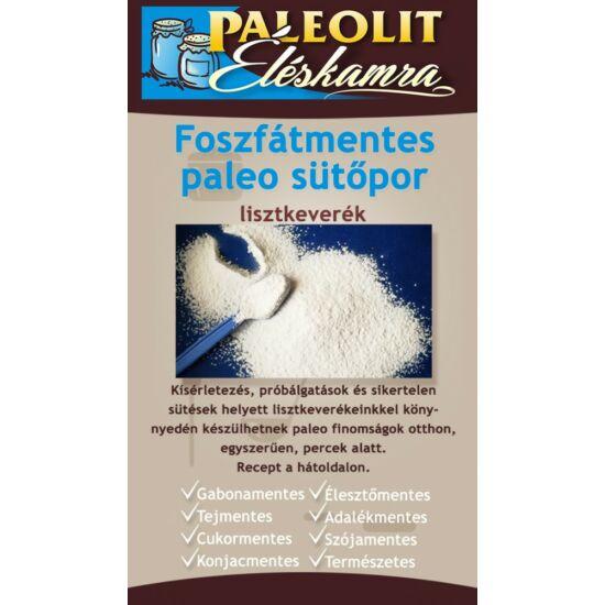Éléskamra Foszfátmentes paleo sütőpor 60 g