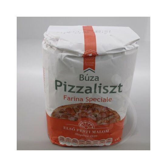 EPM Pizzaliszt BF00 1000 g