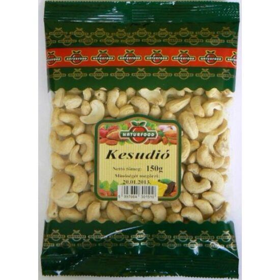 Naturfood Kesudió 150 g