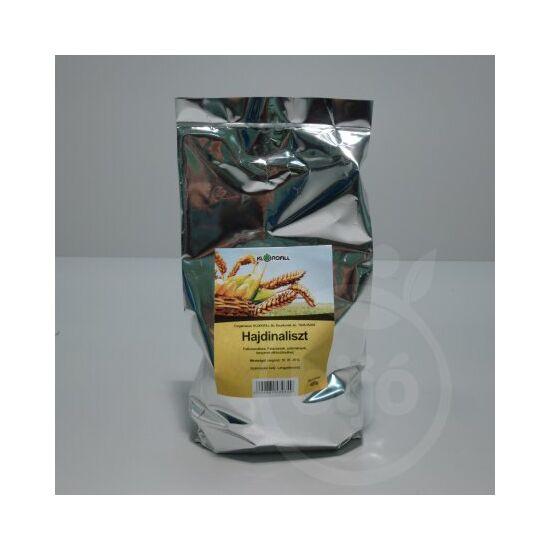 Klorofill hajdinaliszt 400 g