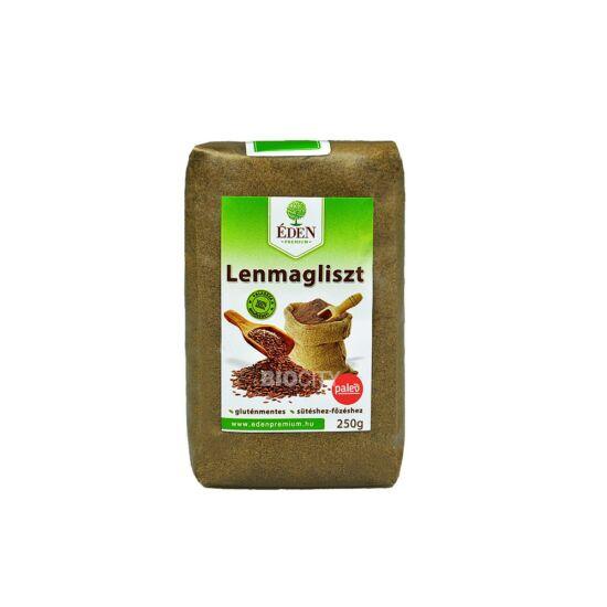 Éden Prémium Lenmagliszt 250 g