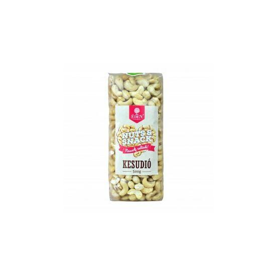 Éden Prémium Nuts Snack kesudió 500 g