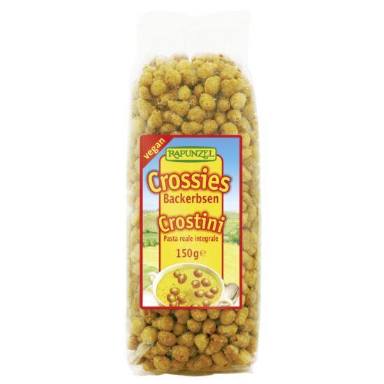 Rapunzel bio Levesgyöngy levesbetét gabonából 150 g