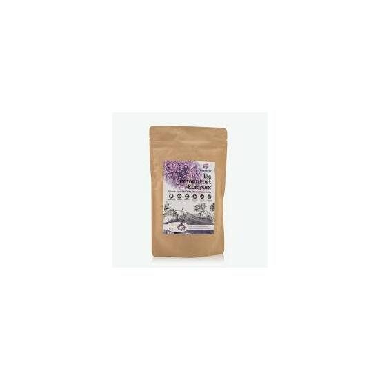 Freyagena Bio Immunrost Komplex Por 400 g