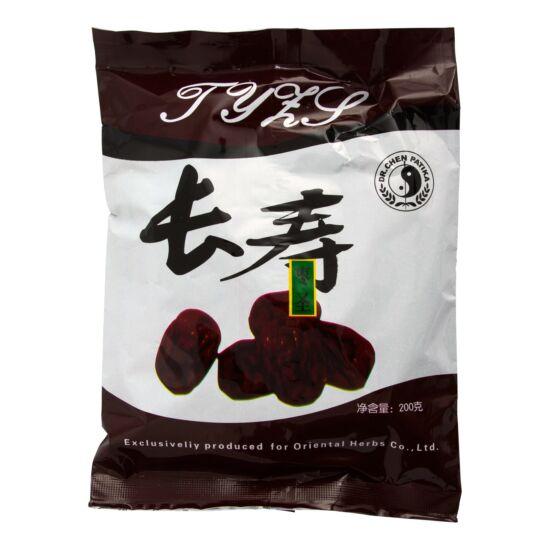 Dr. Chen mézes aszalt jujuba 200 g
