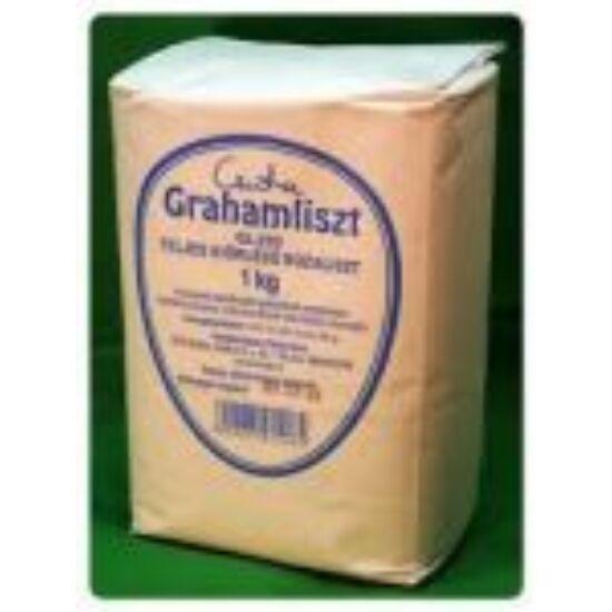 Grahamliszt GL200 1 kg Csuta