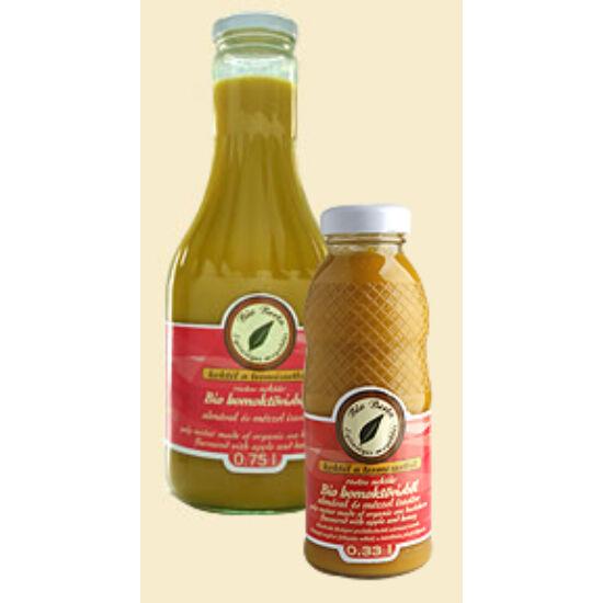 Bio Berta bio nektár  Homoktövis ivólé 750 ml