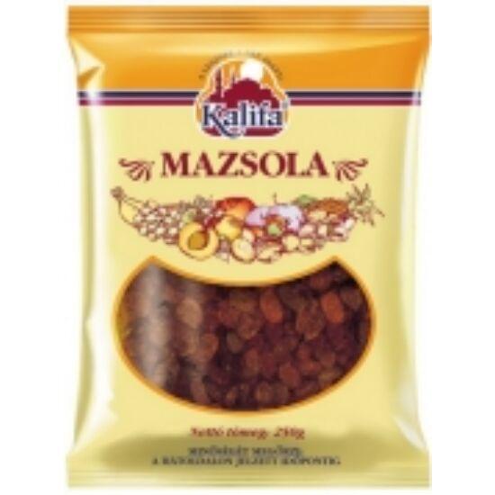 Mazsola Kalifa 250 g