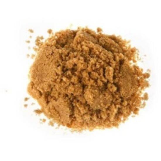 Natura aranybarna nádcukor 1000 g
