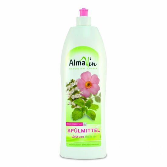Almawin kézi mosogató koncentrátum 1000 ml