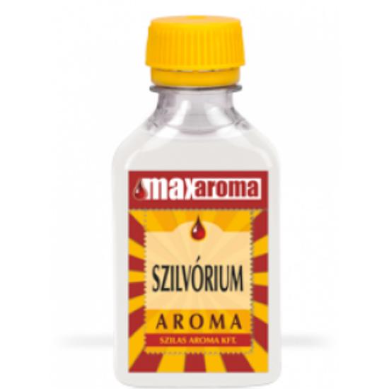 Szilas aroma szilvórium 30 ml