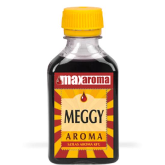 Szilas aroma meggy 30 ml