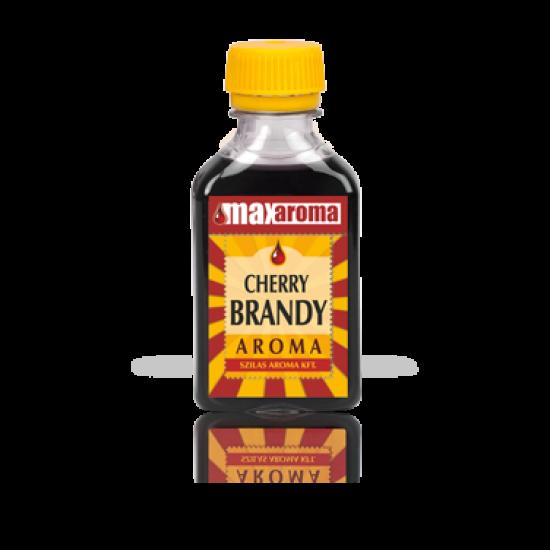 Szilas aroma cherrybrandy 30 ml