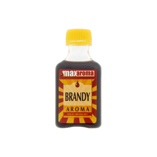 Szilas aroma brandy 30 ml