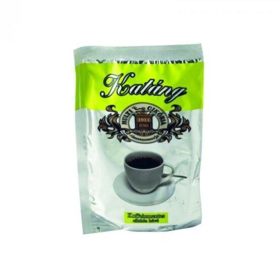 Miért a cikória rossz a visszérben 1: A kávé vízhajtó hatású és csontritkulást okoz