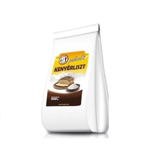 Paleolit kenyérliszt 500 g
