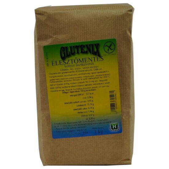 Glutenix Élesztőmentes lisztkeverék 1000 g