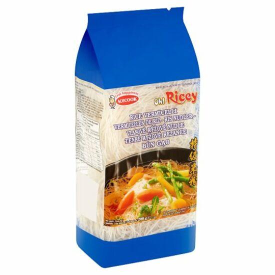 Acecook Oh!Ricey Rizstész.Cérnamet.200G